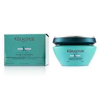 Kerastase Resistance Masque Extentioniste Length Strengthening Masque - 200ml/6.8oz