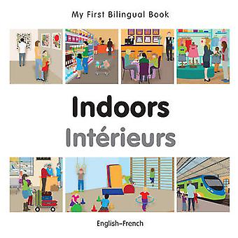 Indoors by Milet Publishing - 9781785080050 Book