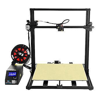 3d printer creality 3d cr-10s-black