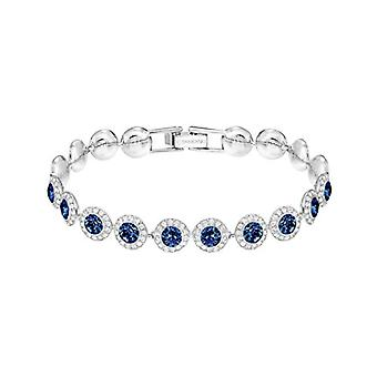 Swarovski Bracelet Link to Women's Ring Steel_Stainless - 5480484