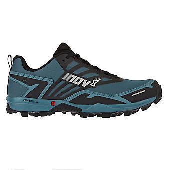 INOV8 Womens X-Talon Ultra Trail löparskor
