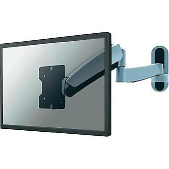 TV wall mount 25,4 cm (10) - 101,6 cm (40) Swivelling/tiltable, Swivelling NewStar Products