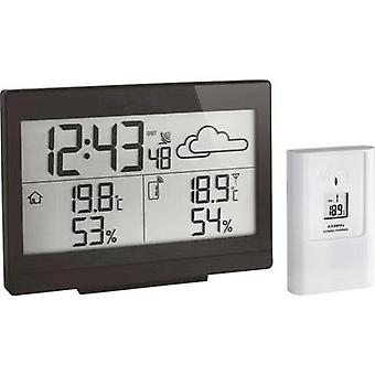 TFA Wireless Weather Station