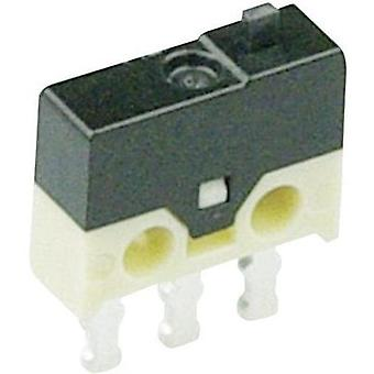 Cherry Switches Cherry Switches N/A DH2C-B1AA SPDT-CO