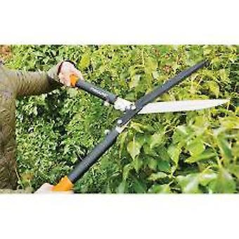 Fiskars Scissors trimmers with pine nuts (Garden , Gardening , Tools , Scissors)