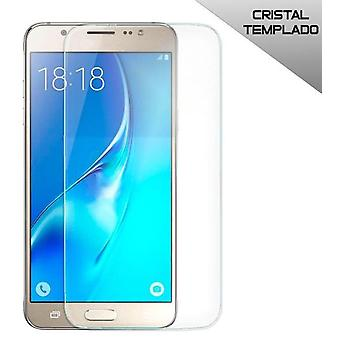 Ksix Templadogalaxy video screen protector J510