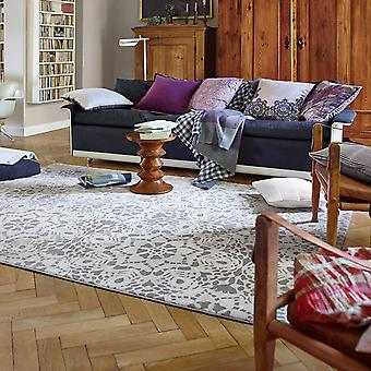 Mysteria Rugs 0710 01 By Esprit