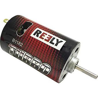 Spare part Reely B1182 Series 540 motor