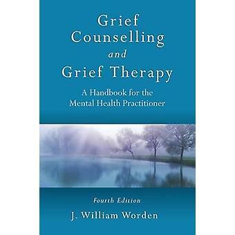 Beratung Trauer und Schmerz-Therapie nach J. William Worden