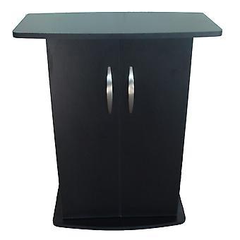 Fish Pod Cabinet 60cm/64ltr