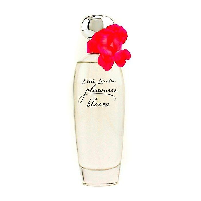Estee Lauder Pleasures Bloom Eau De Parfum Spray 100ml/3.4oz