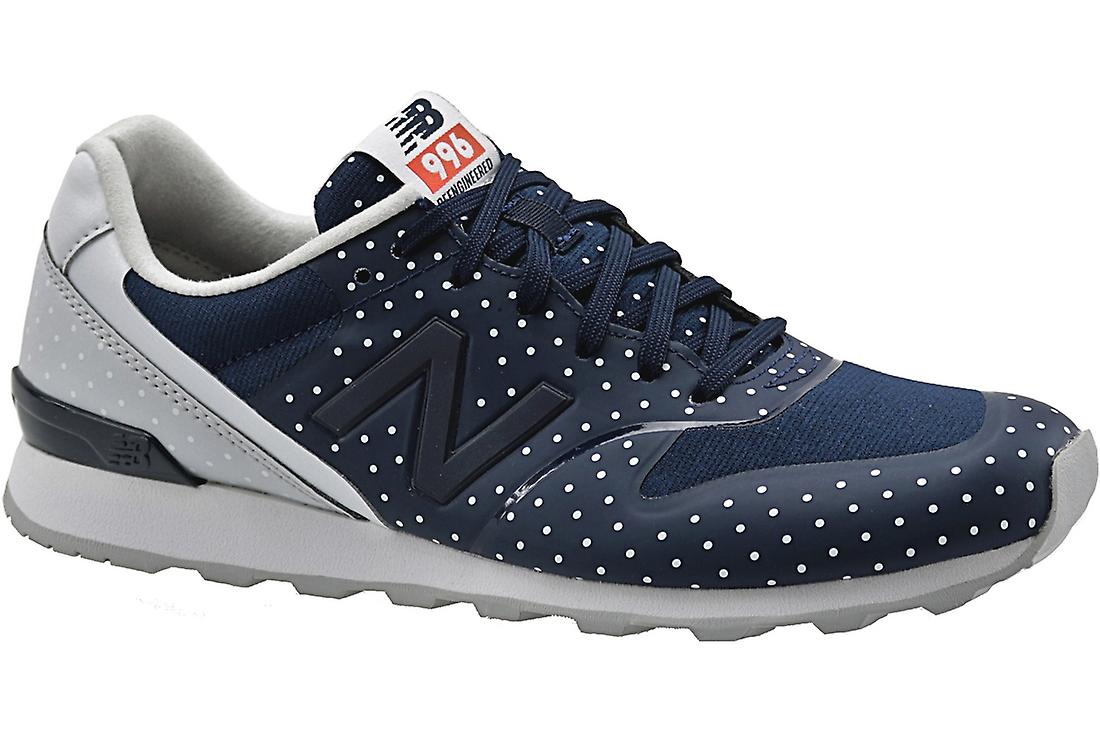 New Balance WR996KP Womens sneakers