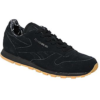 Reebok Classic Leather TDC  BD5049 Kids sneakers
