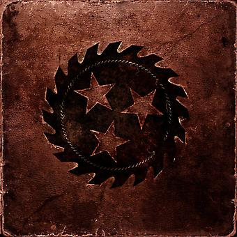 Whitechapel - importar de USA de Whitechapel [CD]
