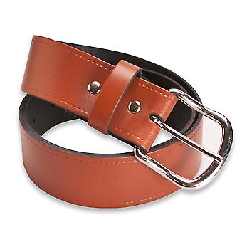 Hawkdale Leather Belts - 1.5