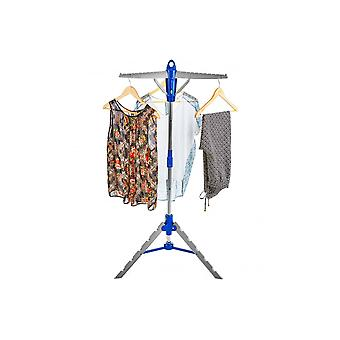 Andrew James Easy Hang Clothes Rack
