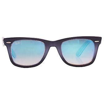 Ray Ban Sunglasses RB2140 119 840 50 mm (Fashion accesories , Sun-glasses)