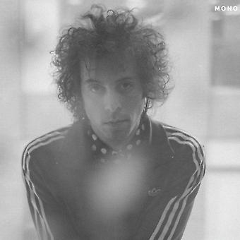 Daniel Romano - Mosey [CD] USA import