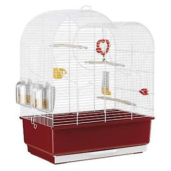 Ferplast dual G15 / 110 Correa (birds, bird cages and aviaries, bird cages)