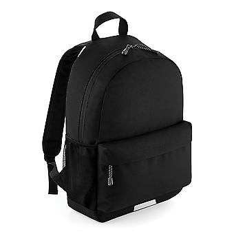 Quadra Academy Classic Backpack/Rucksack Bag