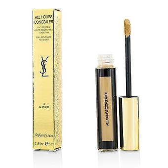 Yves Saint Laurent All Hours Concealer - # 3 Almond - 5ml/0.16oz