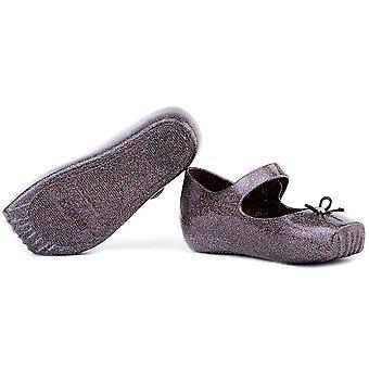 Melissa Ballet 314653800 universal  infants shoes