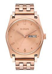 Nixon The Jane All Rose or (A954897)