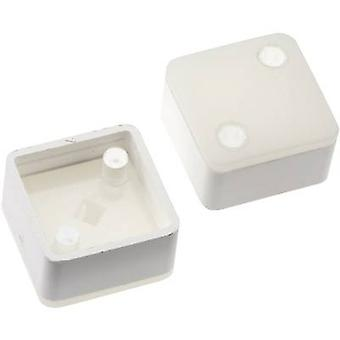 Switch cap White Mentor 2271.1209