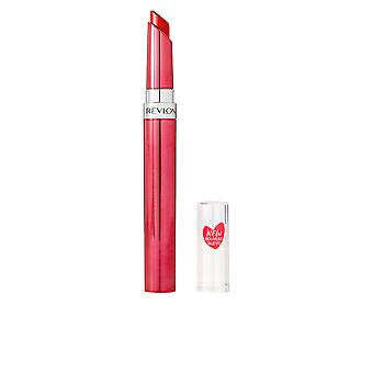 Revlon Ultra Hd Gel Lipcolor Coral Womens New Sealed Boxed