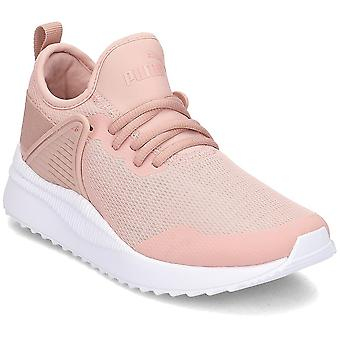 Puma Pacer Next Cage 36528404 universal  women shoes