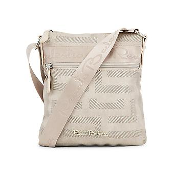 Renato Balestra Women Crossbody Bags Brown