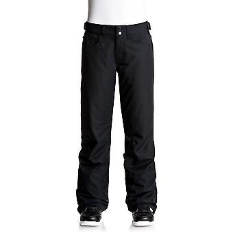 Roxy Clothing Womens/Ladies Backyard Waterproof Insulated Ski Trousers