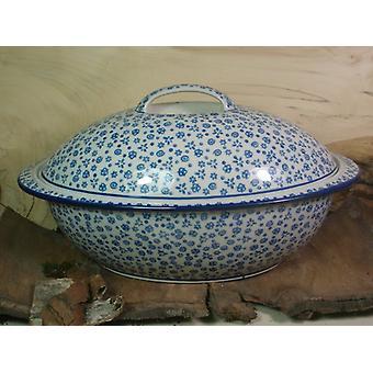 Bread bowl large, 42 x 25 x 22 cm, 12 tradition, ceramics on sale - BSN 7169