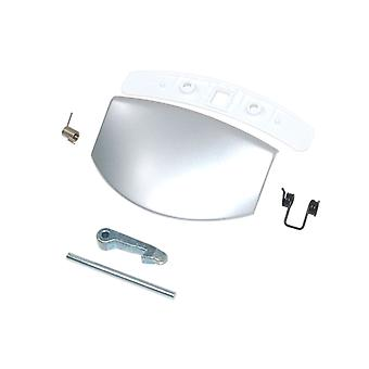 AEG Washing Machine Door Handle Kit