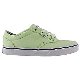 Vans Zapatillas Skate Vans Atwood Tie Dye Twill Limecream 0000018952_0