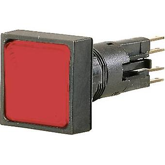 Indicator light tapered Red 24 V AC Eaton Q18LH-RT 1 pc(s)