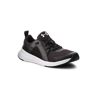 Under Armour UA W Intent 3020243002 universal all year women shoes