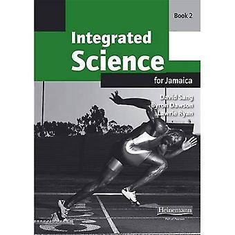 Integreret videnskab til Jamaica projektmappe 2