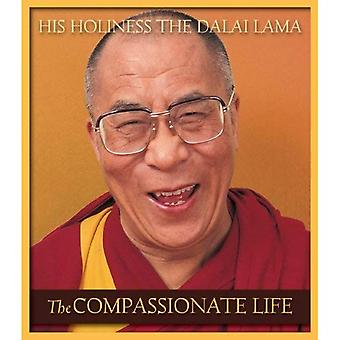 La vie de compassion