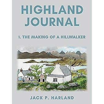 Highland Journal