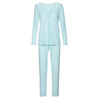 Rosch 1884166 kvinner nytt romantikk Pyjama sett
