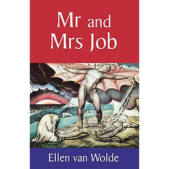 MR and Mrs Job by Van Wolde & Ellen