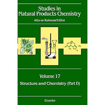 Structure and Chemistry Part D V1 by Rahman