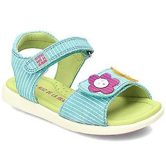 Agatha Ruiz De La Prada 192940 192940ACIELOYRAYAS2832   kids shoes