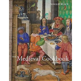 The Medieval Book by Black - 9781606061091 Book