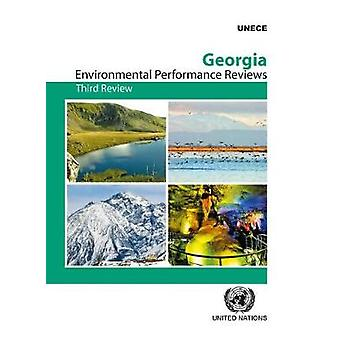 Environmental Performance Reviews (by Country) - Third Review by Unite