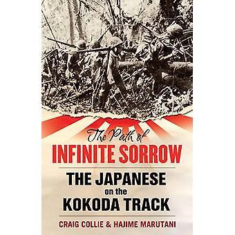 Het pad van oneindige Sorrow - de Japanners op de Kokoda Track (Main)