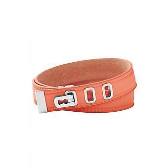 Skamieniałości Damenarmband (JF00316)