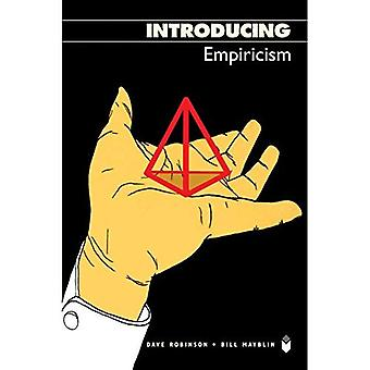 Introducing Empiricism (Introducing (Icon))
