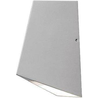 LED outdoor wall light 8 W Warm white Konstsmide Imola Up & Down